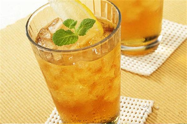 菠萝蜜奶茶1.jpg