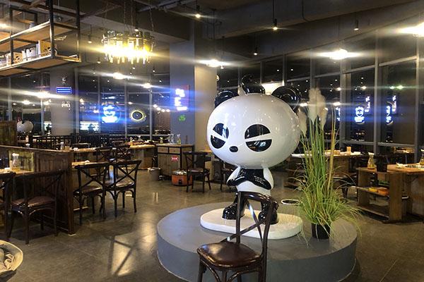 熊猫有空火锅串串4.jpg