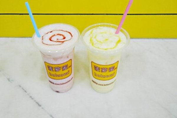 菠萝蜜奶茶2.jpg