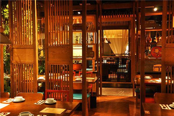 绿茶餐厅3.jpg