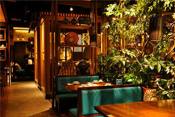 绿茶餐厅.jpg