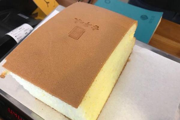 古早味蛋糕店2.jpg