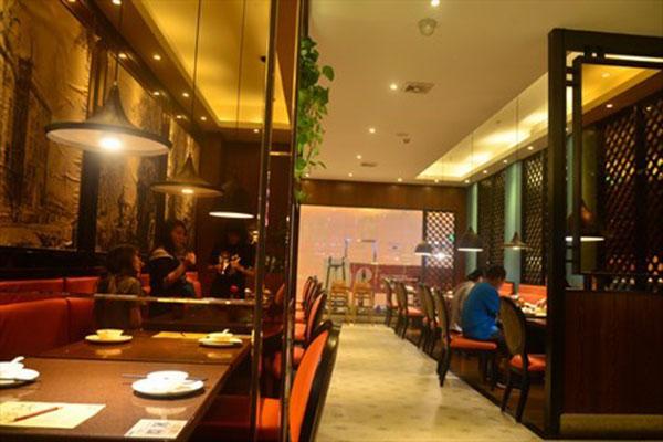 绿茶餐厅2.jpg