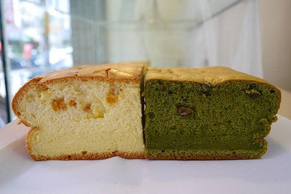 古早味蛋糕店4.jpg