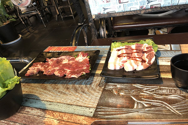 仟百度烤肉5.jpg