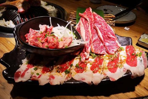 角屋北海道烧肉5.jpg