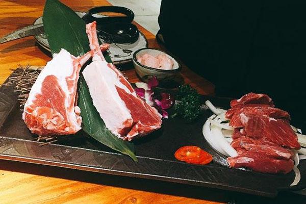角屋北海道烧肉2.jpg