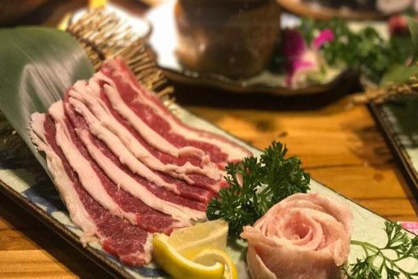 角屋北海道烧肉4.jpg