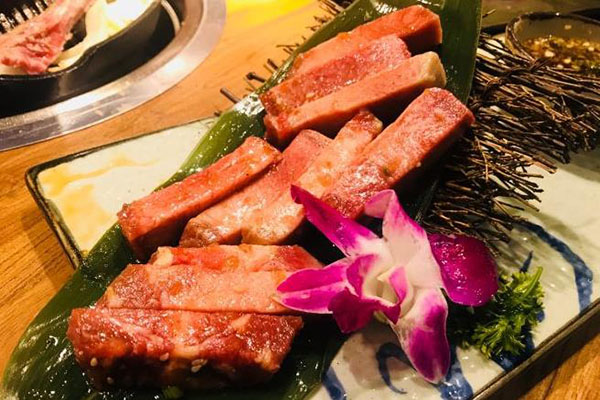 角屋北海道烧肉3.jpg