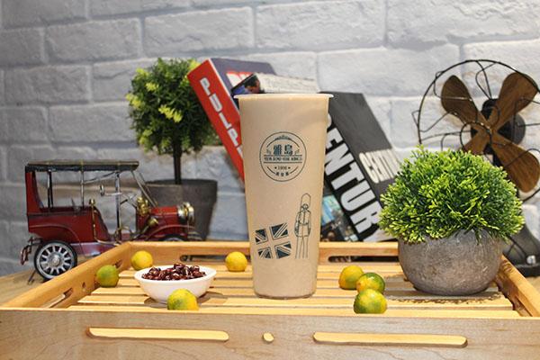 雅岛英皇茶2.jpg