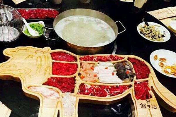 鲜牛记牛肉火锅3.jpg