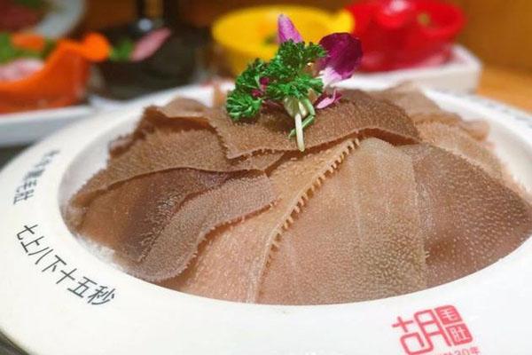 胡毛肚火锅1.jpg