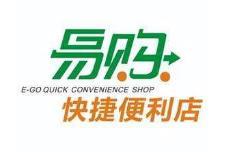 深圳易购便利店加盟