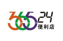 36524便利店加盟