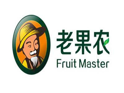 老果农水果连锁店加盟