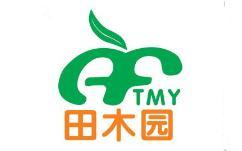 田木园水果店加盟