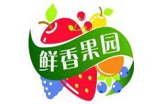 香果园水果店加盟