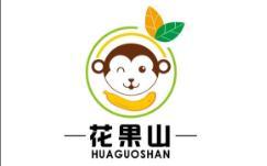 花果山水果店加盟