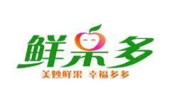 鲜果多水果超市加盟