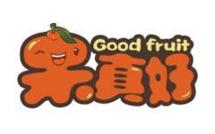 果真好水果店加盟