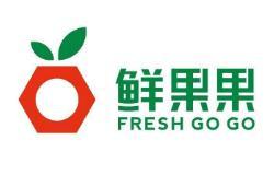 鲜果果水果店加盟