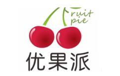 优果水果店加盟