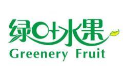绿叶水果连锁超市加盟
