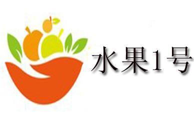 水果1号加盟