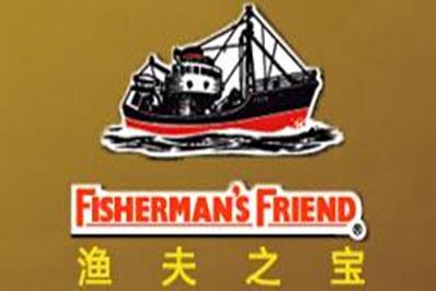 渔夫之宝休闲食品加盟
