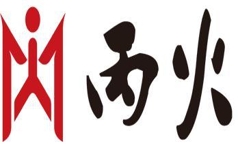 丙火锅加盟