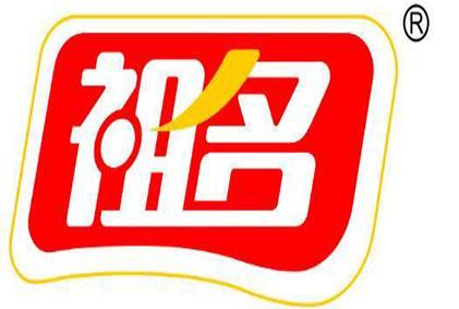 祖名豆制品加盟