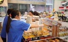 社区便利店运营了解顾客购买行为才是王道