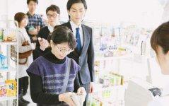 便利店加盟店要牢牢抓住消费者的需求
