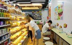 便利店经营如何才能抓住消费者的心理