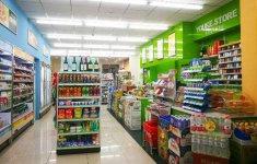 开一家便利店要多少钱你有了解过吗