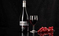 拉维尼家族红酒加盟
