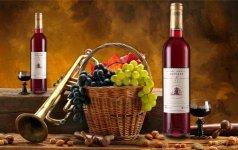 玛茜葡萄酒加盟