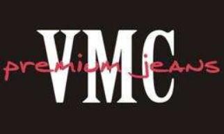维玛西化妆品加盟