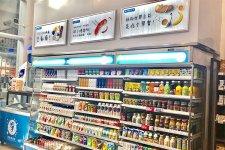 开小超市还是便利店好